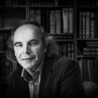 Key Note speaker is Professor Terje Tvedt from Department of geography, University of Bergen