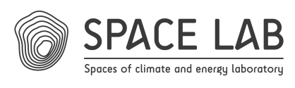 cropped-Logo-Spacelab-e1440508937229.png