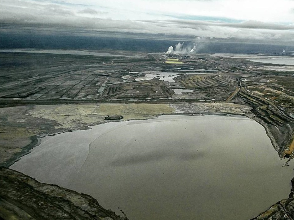 impact-of-oil-sands-2
