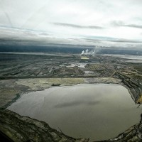 impact of oil sands 2