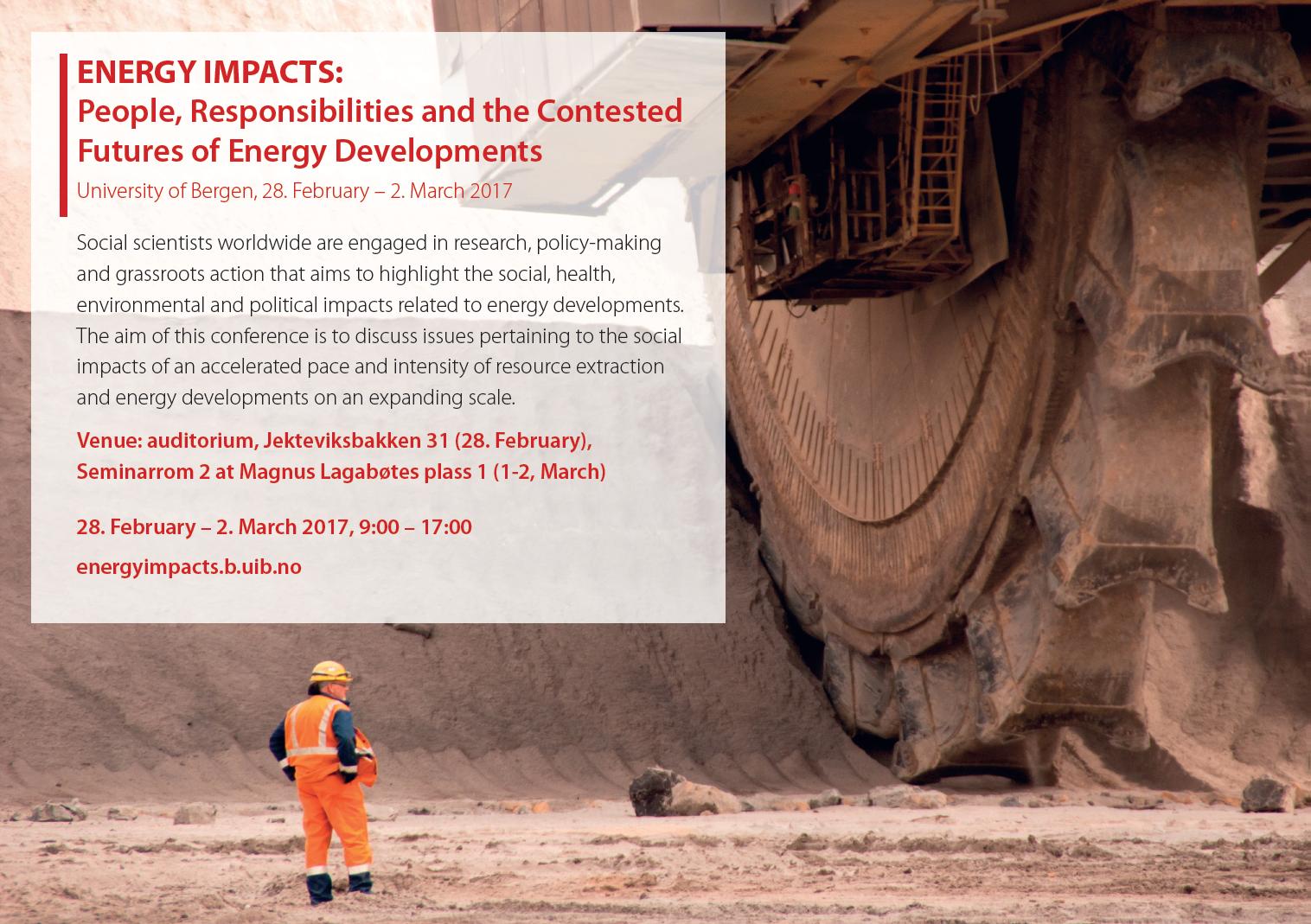 energy-impacts